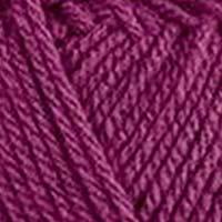 Knitty 4 50g, 077540925506