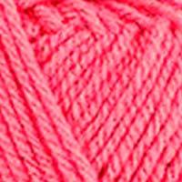 Knitty 4 50g, 077540925520