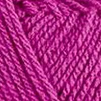 Knitty 4 50g, 077540925544
