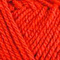 Knitty 4 50g, 077540925568