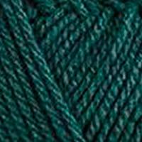 Knitty 4 50g, 077540925582