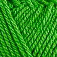 Knitty 4 50g, 077540925605