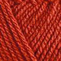 Knitty 4 50g, 077540925629