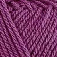 Knitty 4 50g, 077540925643