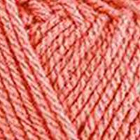 Knitty 4 50g, 077540925667