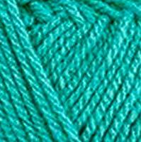 Knitty 4 50g, 077540925681