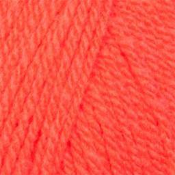 Knitty 4 50g, 0077540958092