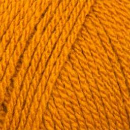 Knitty 4 50g, 0077540958115