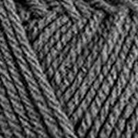 Knitty 4 50g, 077540925704