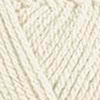 Knitty 4 50g, 077540925728