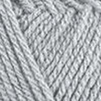 Knitty 4 50g, 077540925742