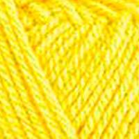 Knitty 4 50g, 077540925766