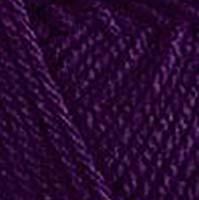 Knitty 4 50g, 0077540958139