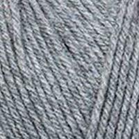 Knitty 4 50g, 0077540958153