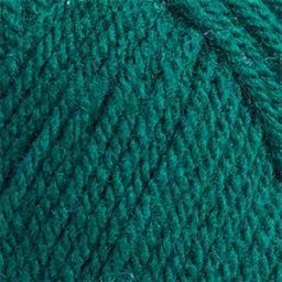 Knitty 4 50g, 077540925780