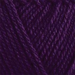 Knitty 4 50g, 077540925803