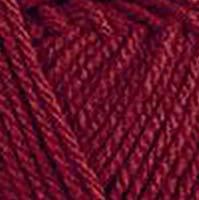 Knitty 4 50g, 077540925827