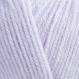 Knitty 4 50g, 0077540958177