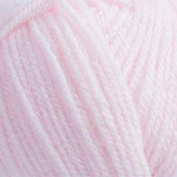 Knitty 4 50g, 0077540958191