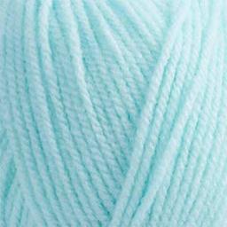 Knitty 4 50g, 0077540958238
