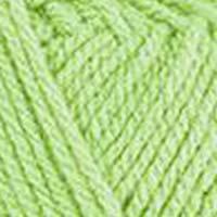 Knitty 4 50g, 077540925841