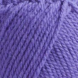 Knitty 4 50g, 077540925865