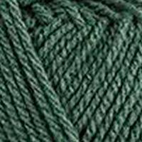 Knitty 4 50g, 077540925889