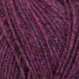 Knitty 4 50g, 0077540958276