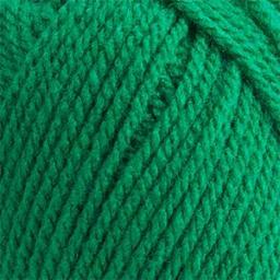 Knitty 4 50g, 077540925902