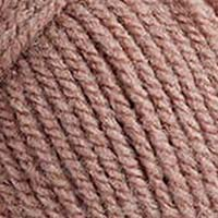 Knitty 4 50g, 077540925926
