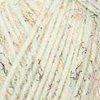 Knitty 4 50g, 0077540958290