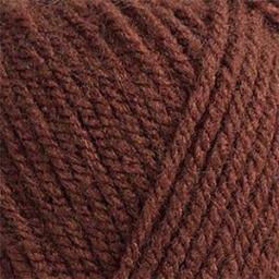 Knitty 4 50g, 077540925940