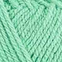 Knitty 4 50g, 077540925964