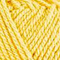 Knitty 4 50g, 077540925988