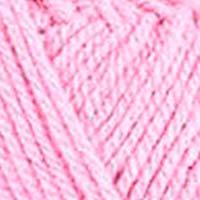 Knitty 4 50g, 077540926008