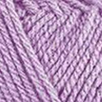 Knitty 4 50g, 077540926022