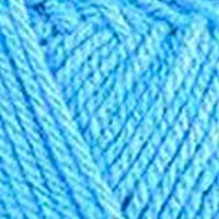 Knitty 4 50g, 077540926046