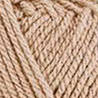 Knitty 4 50g, 077540926084