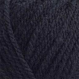 Knitty 4 50g, 077540926107