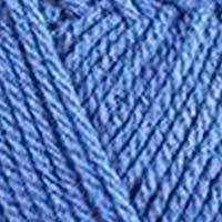 Knitty 4 50g, 077540926121