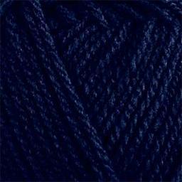 Knitty 4 50g, 077540926145