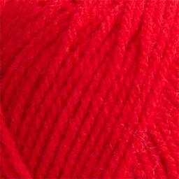 Knitty 4 50g, 077540926169