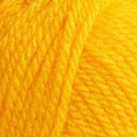 Knitty 4 50g, 077540926183