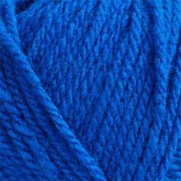 Knitty 4 50g, 077540926206