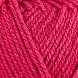 Knitty 4 50g, 077540926220