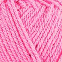 Knitty 4 50g, 077540926244