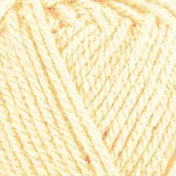 Knitty 4 50g, 077540926268