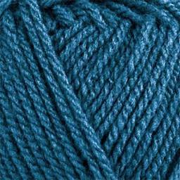 Knitty 4 50g, 077540926282