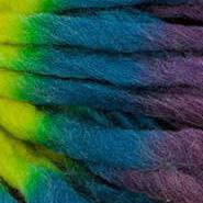 Quick Knit Spot 150g, 0077540942961