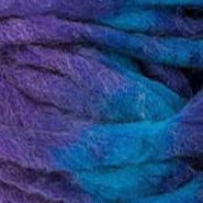 Quick Knit Spot 150g, 0077540942985